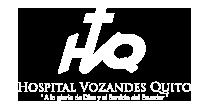 Revista Médica Vozandes